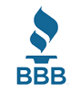Specialty Home Products a Division of Simbro, Inc. BBB Request a Quote