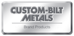 custom-bilt-metals-roofing