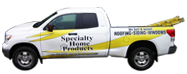 specialty-home-products-truck